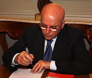 presidente-regione-calabria-mario-oliverio-appalti