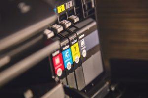 smaltimento-cartucce-stampante-sistema