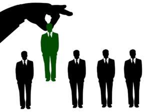 reclutamento-insegnanti-solo-concorsi