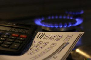 rincari-bollette-energia-codacons