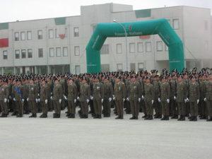 roma-esercito-emergenza-buche