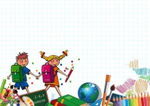 rapporto-bes-istat-istruzione