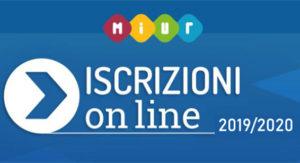 scuola-registrazione-iscrizioni-on-line-2019