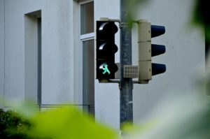 semafori-intelligenti-palermo