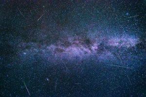 stelle-cadenti-costellazione-geminidi