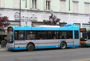 sostenibilita-finanziamenti-bus-ecologici