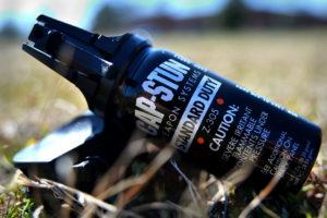 spray-peperoncino-scuola-pavia