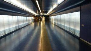 stop-metropolitana-linea-1-napoli