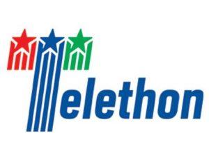 telethon-2018-catania