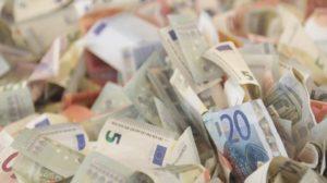 tredicesima-pensioni-minime-bonus