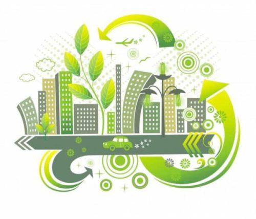 Unione Europea, sondaggio sullo sviluppo sostenibile da Comitato Regioni
