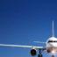 Vendita online Biglietti aerei, attenzione all'applicazione di sovrapprezzi