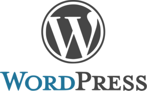 wordpress-gutenberg