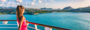 canarie-quale-isola-scegliere