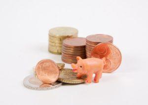 adeguamento-pensione-speranza-di-vita-lavoratori-esclusi