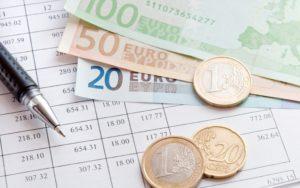 anagrafe-tributaria-banche-dati