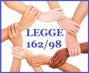 aperte-domande-benefici-legge-162-1998-comune-palau