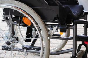 assistenza-specialistica-alunni-disabilita-decreto-gazzetta-ufficiale