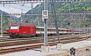 assunzioni-ferrovie-dello-stato-2019