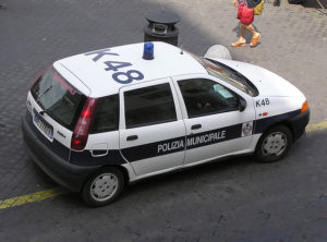 assunzioni-polizia-locale-2019