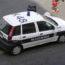Assunzioni Polizia Locale 2019, la nota operativa dell'ANCI