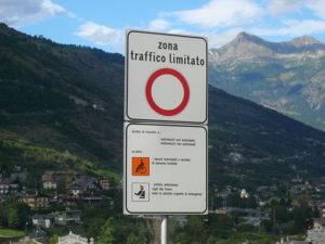 auto-ibride-zone-a-traffico-limitato