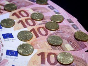 bonus-80-euro-2019-colf-badanti