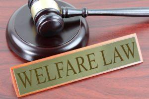 bonus-welfare-comunita-2019