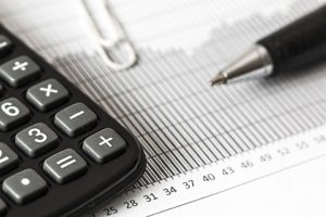 legge-bilancio-2019-saldo-e-stralcio