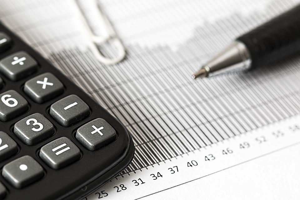 """Legge di Bilancio 2019, """"Saldo e stralcio"""" dei debiti"""