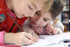 contributi-soggiorni-studio-italia-figli-dipendenti-pubblici-2019