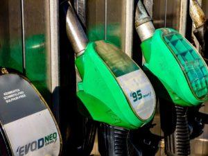credito-imposta-benzinai-codice