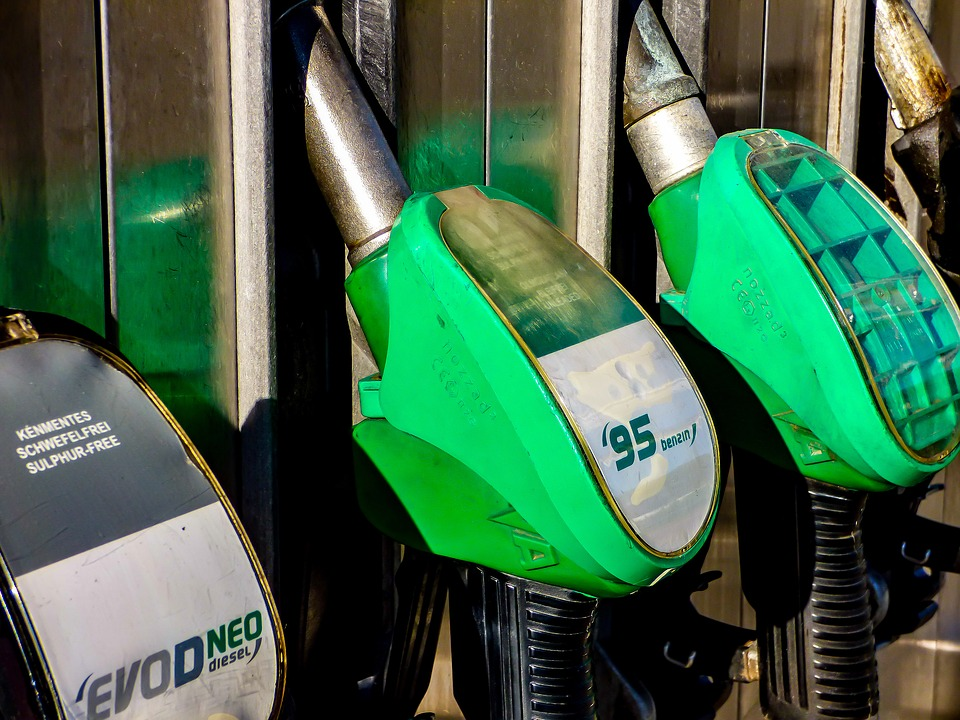 Credito d'Imposta per Benzinai, il codice per la compensazione