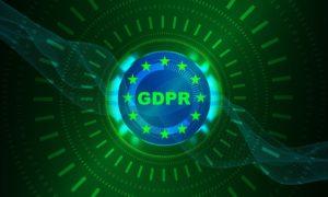 dati-personali-privacy-policy-google