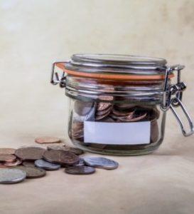 domande-pensione-anticipata-2019-istruzioni-inps