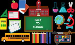 scuola-iscrizioni-anno-scolastico-2019-20