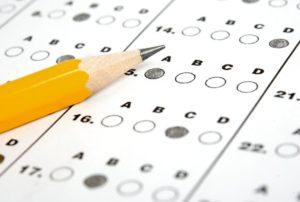 esami-di-stato-prove-maturita-2019-flc-cgil