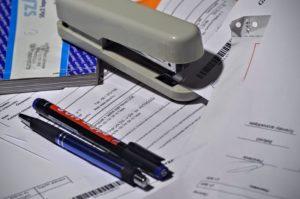 fattura-elettronica-faq-agenzia-delle-entrate