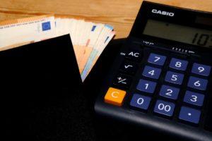 imposta-di-registro-legge-di-bilancio-2019