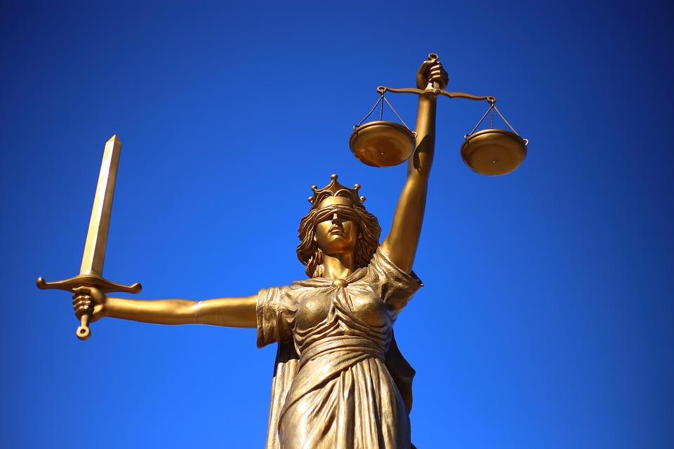 Corruzione nella PA: 15 magistrati calabresi sono indagati