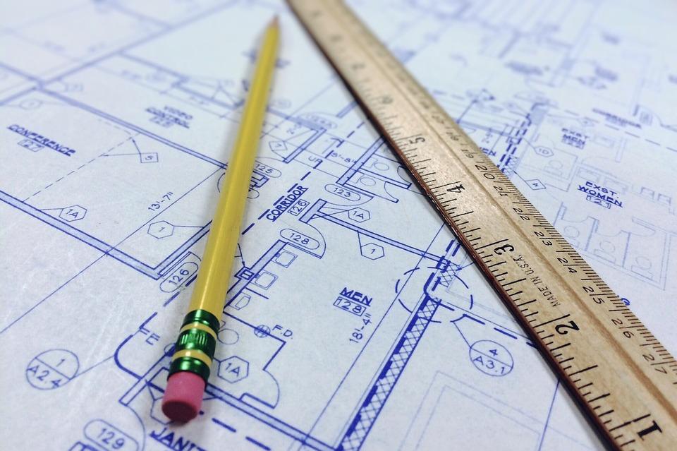 Legge di Bilancio 2019: l'affidamento diretto negli Appalti di lavori è stato esteso