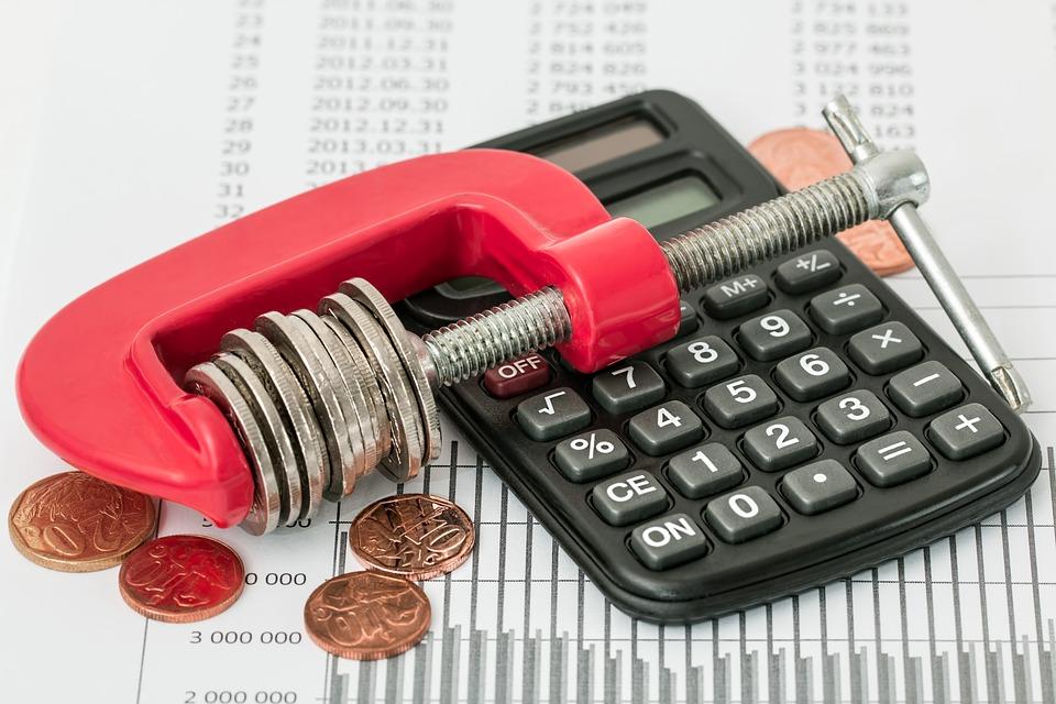 Legge di Bilancio 2019: Enti Locali, le norme di interesse principale