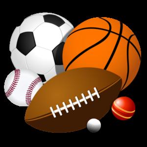 legge-di-bilancio-2019-sport-bonus
