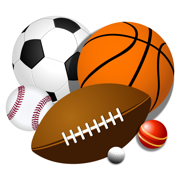 Legge di Bilancio 2019, lo Sport Bonus come cambia?