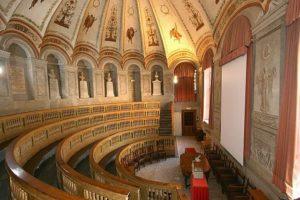 legge-di-bilancio-2019-universita