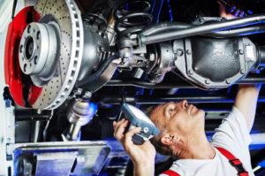 automobile-manutenzione-inverno