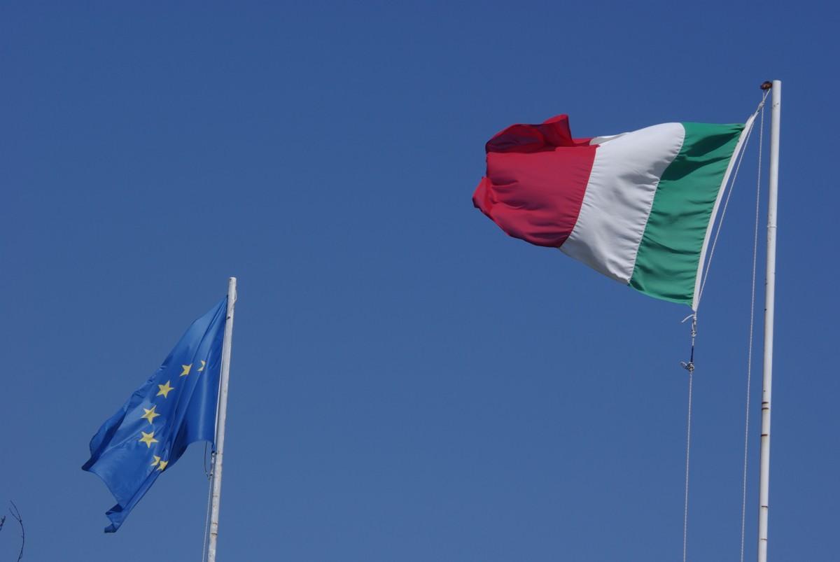 Manovra Economica 2019, il monito dell'UE: vigileremo attentamente