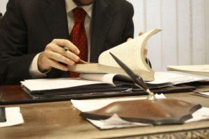 nuovo-contratto-dirigenti-scolastici