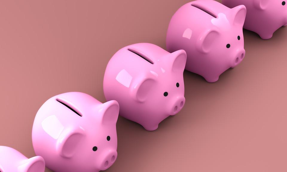Pensione Anticipata, i requisiti nel 2019 come cambiano?