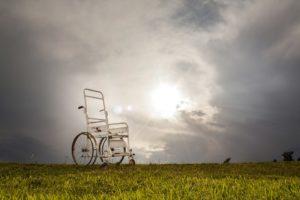 pensioni-invalidita-civile-importi-limiti-reddito-2019